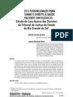 566-7341-1-PB.pdf