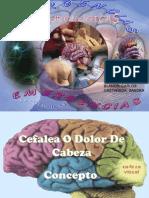 SEMINARIO EMER. NEUROLÓGICAS