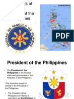 Presidents-of-the-Philippines.ppt