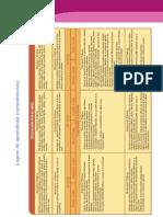 Dcn 2005aaarte.pdf