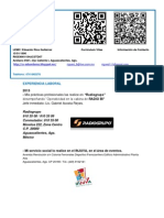 CV- LEMC-Eduardo Rios Gutierrez