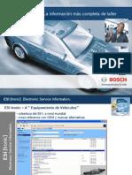 ESI modulos.pdf