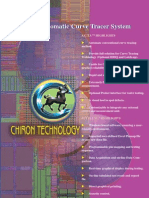 ACTS - Chiron Automatic Curve Tracer System - Specs.pdf