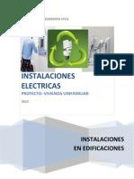 Trabajo Final Inst. Electricas