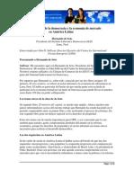 FuturoDeLaDemocracia-HernandoDeSoto