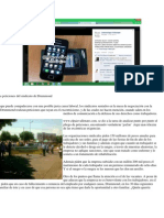Las exc�ntricas peticiones del sindicato de Drummond.docx