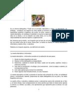 Antología LEOyE II_1