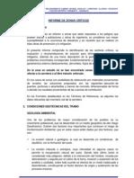 03 Informe de Zonas Criticas Fog