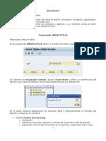 Smartforms.doc