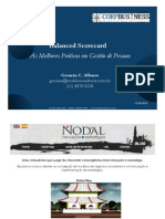 seminriocorpbusinessnodalfinal-100419094726-phpapp02.pdf