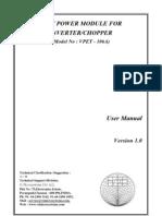 VPET-106A