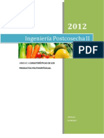 folleto-1_poscosecha-ii1m