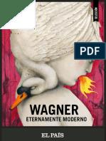 Wagner. Eternamente moderno.epub