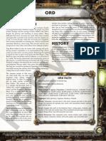 knn1.pdf