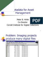 Image database.ppt