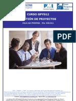 Doc-Informativo GPY012 v1