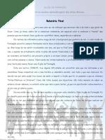 Microsoft Word - Relatorio_final Dora Silva