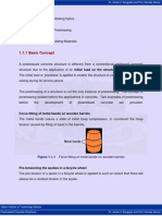 prestressed concrete IIT-M.pdf