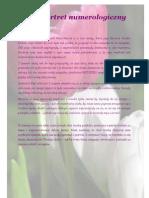 tulipan_numerologia_przyklad