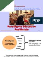 22bis.-paradigma-...parte-2--22617f9