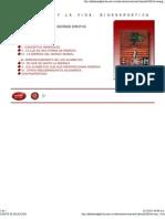 La Energía y la Vida-Bioenergética_A.Peña,G.Dreyfus