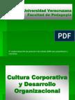Exposiciòn_ Cultura Corporativa