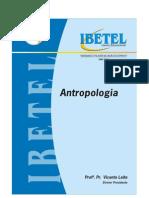 Antropologia_