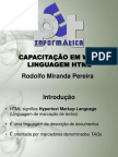 minicurso-html.pdf