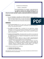 IDE_U2_EU_XXYX