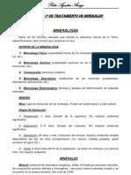 Resumen 1º de tratamiento de minerales.docx