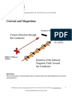 current_magnetism.pdf