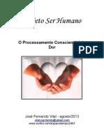 projetoserhumano.Dor_e_Consciência