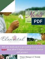 080617 Professional Surnames M R Pdf Educational