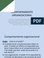 Diapositivas de Poder Sept 2012