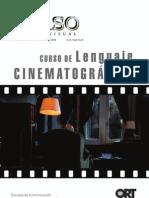 Pul So Audiovisual 2008
