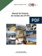 Manual_do_SG.doc
