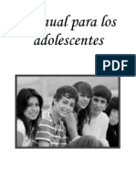 Manual de Temas Adolescentes2