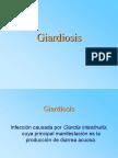 Giardiosis.ppt