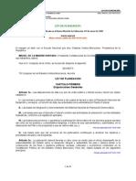 Ley de planeacion.pdf