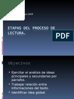 Estructura Interna Y Externa Del Parrafo Lingüística