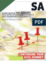 eg_apr13_f4-9a.pdf