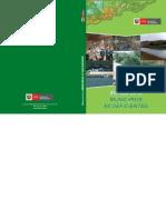 Manual Para Municipios Ecoeficientes