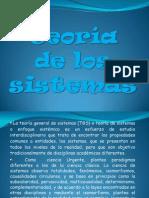 teoradesistemas-100824125333-phpapp02