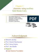 RB_L2-Afmc.pdf