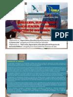 CURSO FISCALIZACION DE OBRAS.pdf