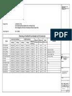 As Built Co Ordinates-layout1