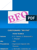 Big Five.ppt1[1]