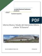 Taludes y Muros intercambio Milenio y El Durazno CA-5.pdf