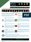 Weekend Edition - August 12, to August 16, 2013 - ForeclosureGate Gazette