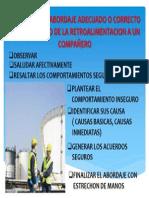 DIAPOSITIVA COMPORTAMIENTOS (1).pptx